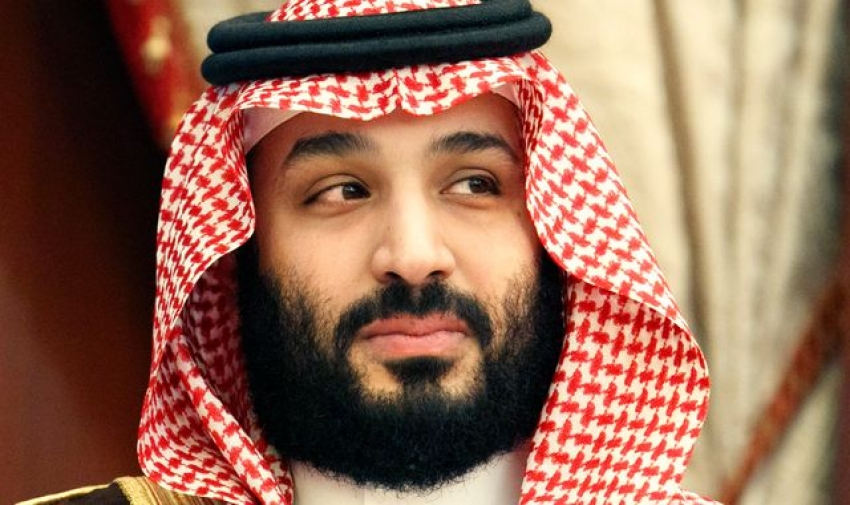 Mohammed bin Salman: Saudi crown prince once spoke of killing former monarch, ex-security chief claims