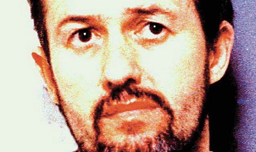 Barry Bennell: Paedophile ex-coach to give evidence for Manchester City after club is sued by eight men
