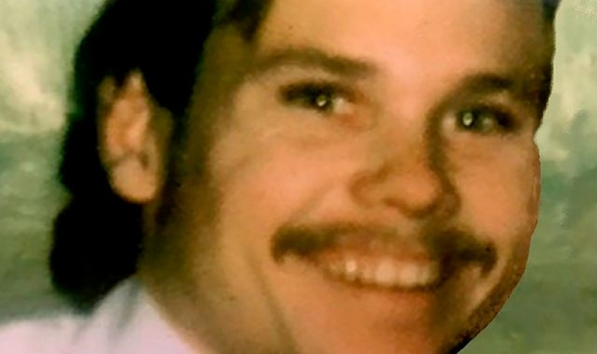 John Wayne Gacy: One of 'evil' serial killer's victims identified 45 years after his murder