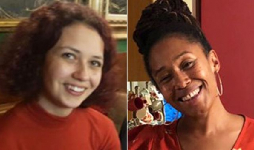 Nicole Smallman and Bibaa Henry: Met Police to apologise to family of murdered sisters for 'unacceptable' response to missing report